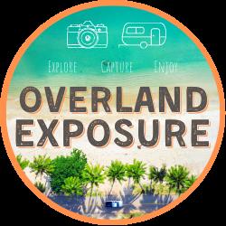 Overland Exposure