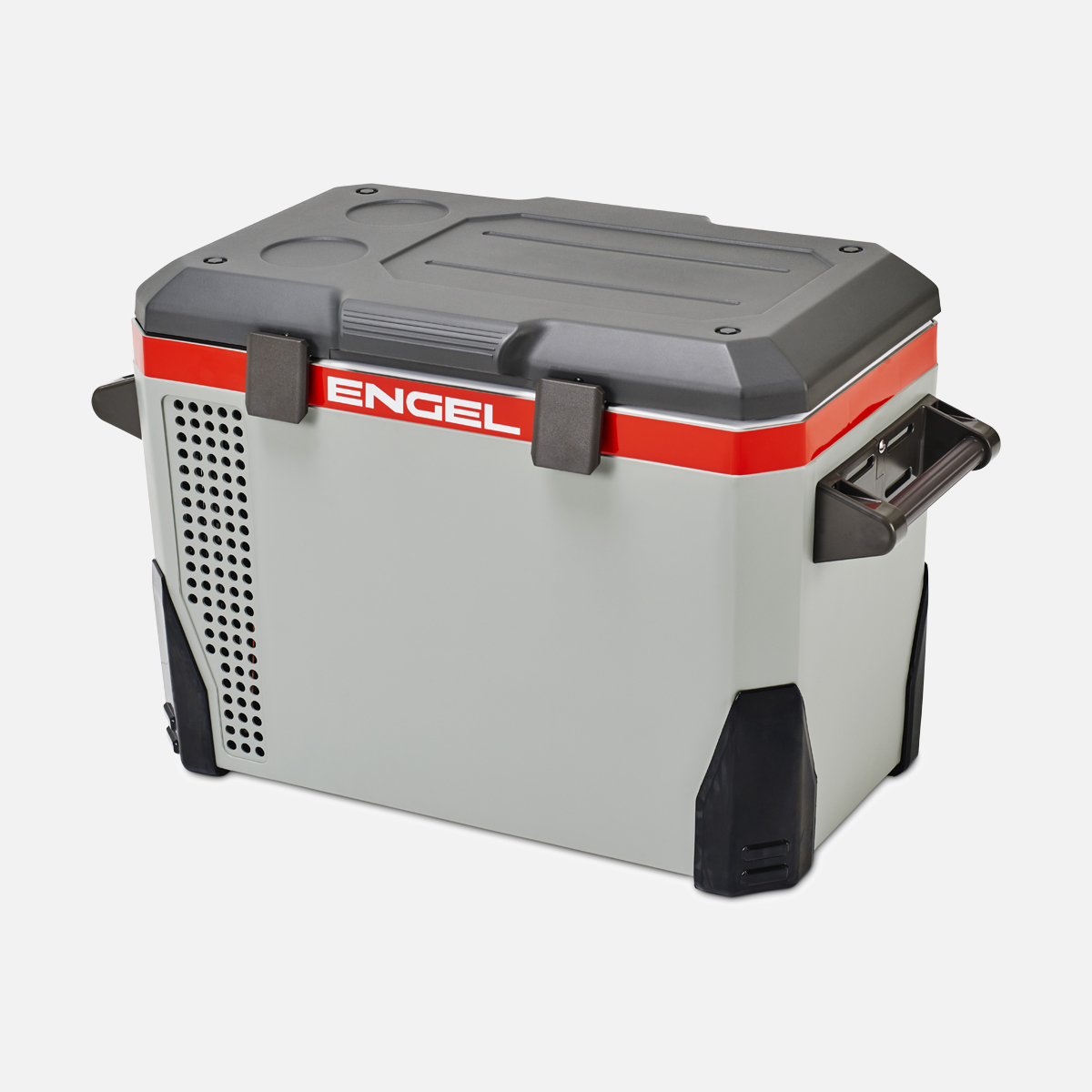 Read more about the article Engel Eclipse MR40F Long Term Review