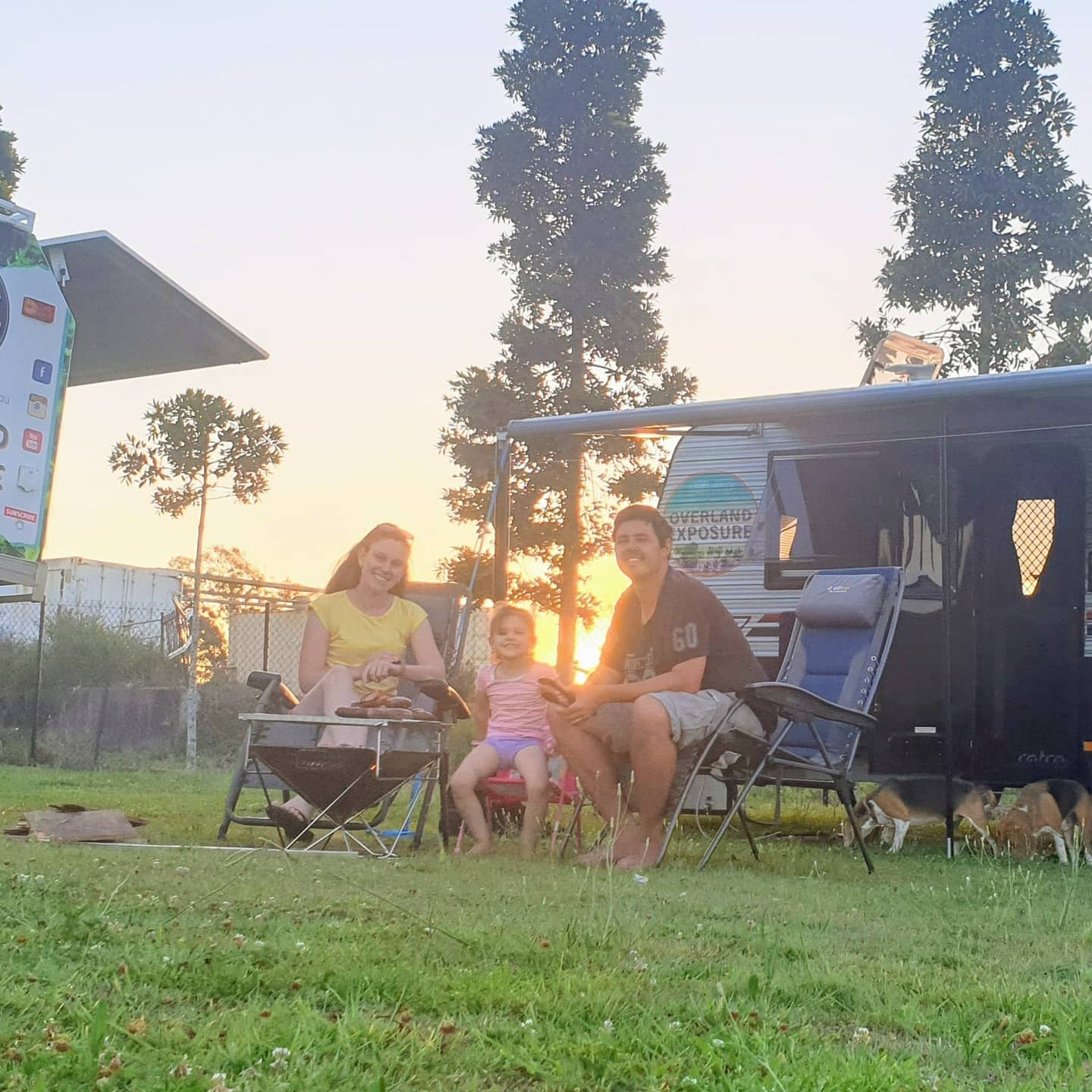 Read more about the article Yatala, QLD